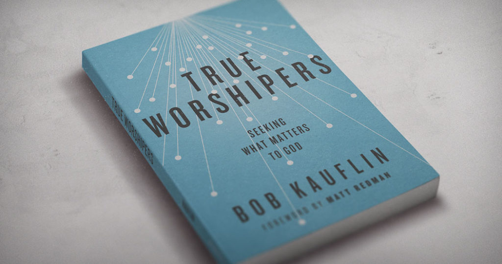true-worshipers-cover